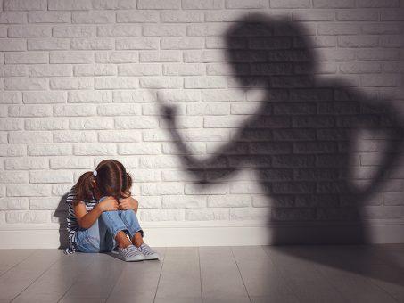 Un'infanzia difficile predispone alle malattie di cuore