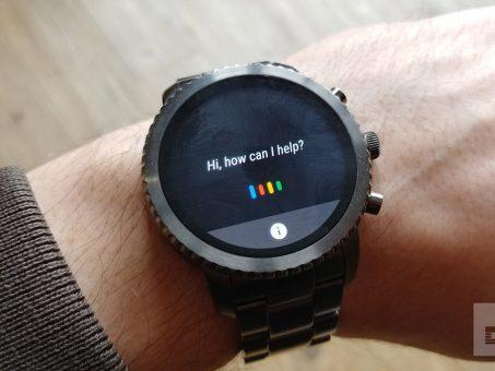 Comprati uno smartwatch